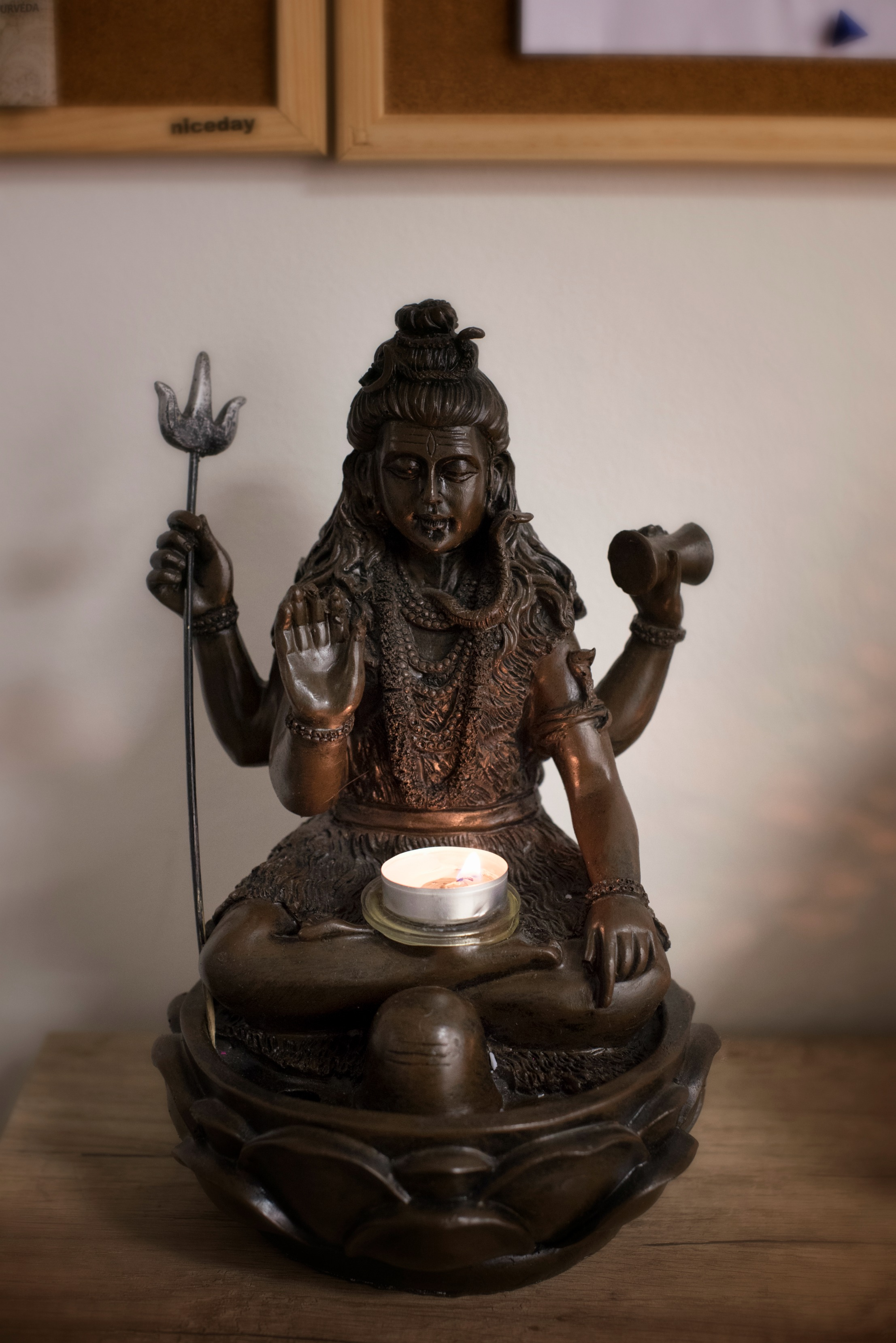 sarasvati_joga