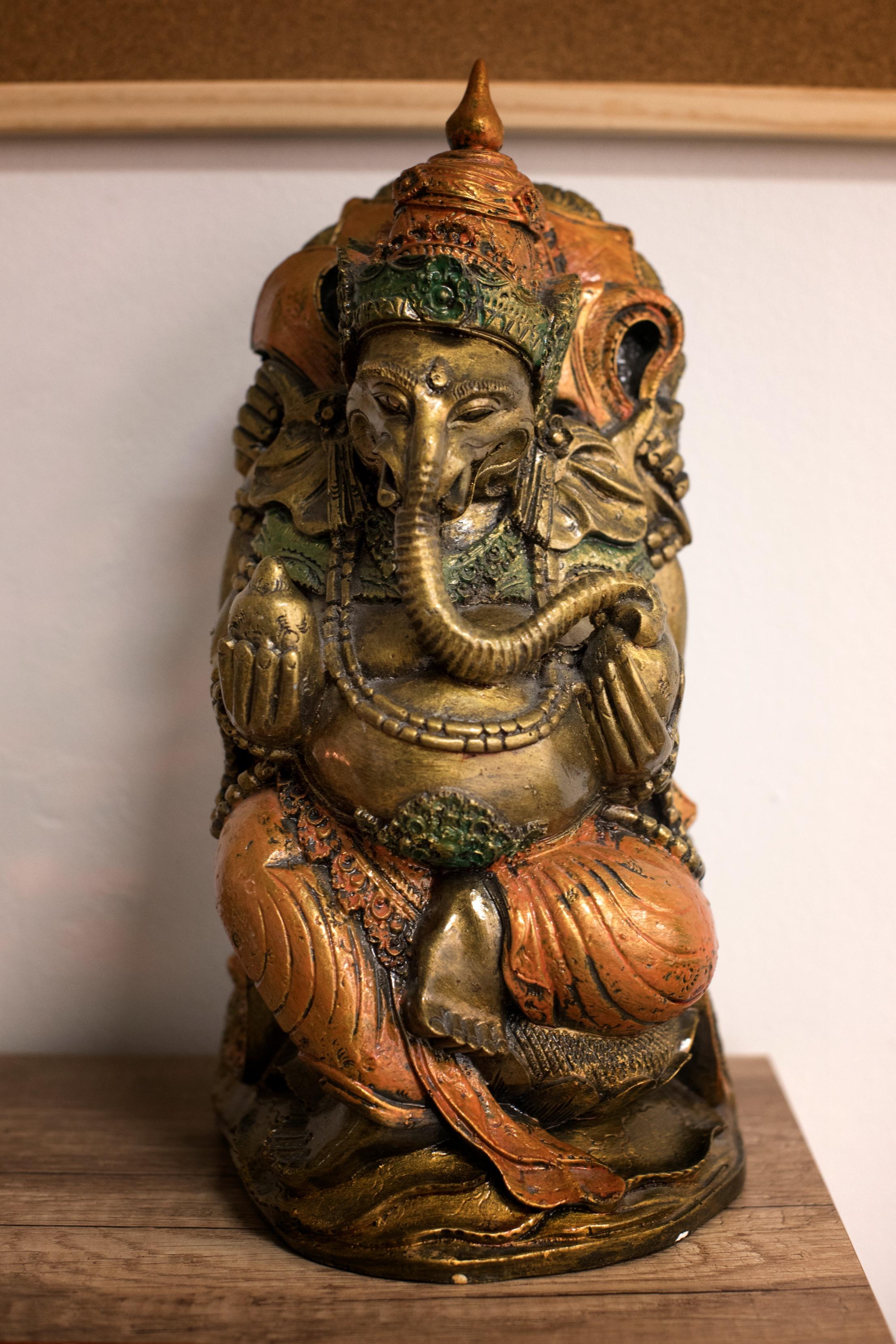sarasvati_joga_2