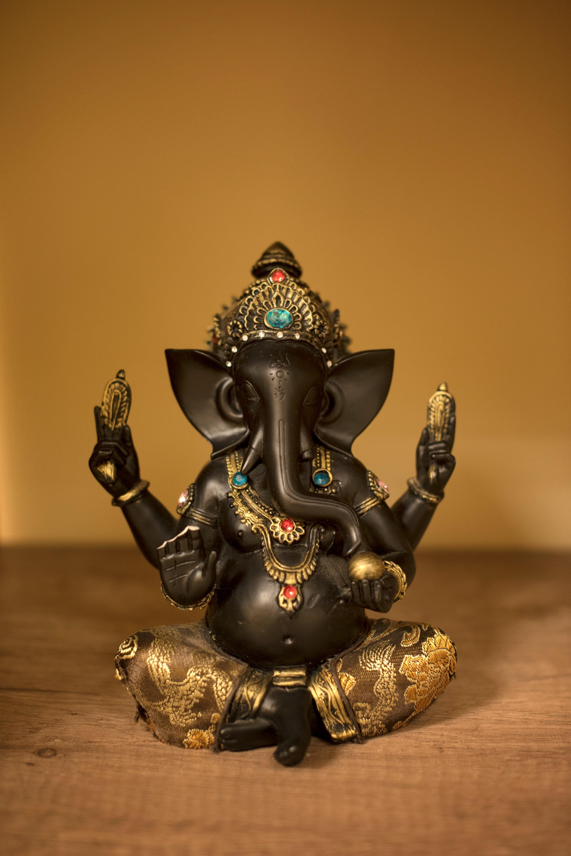 sarasvati_joga_ganesha