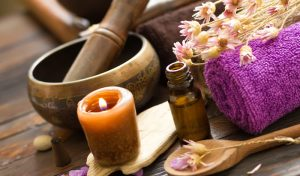 Ayurvedic-Massage-and-Spa-Thiruvananthapuram