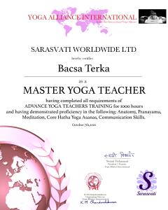 bacsa-terka-_1000-hr_certificate
