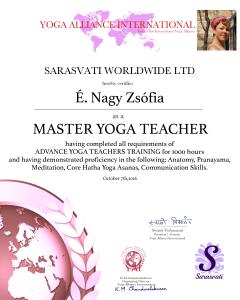 e-nagy-zsofia-_1000-hr_certificate