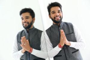 Deepak Anthwal