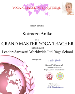 yai_kotroczo_aniko_5000_certificate_20150428