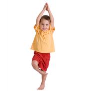 childrens-yoga-antwerp-300x183_fotor