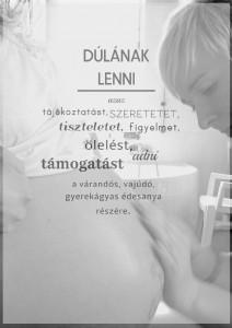 sarasvati_dulakepzes_kotroczo_aniko