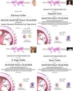 sarasvati_grandmaster_certificate