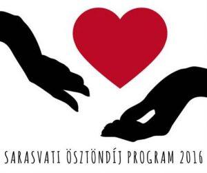 sarasvati_osztondij_program