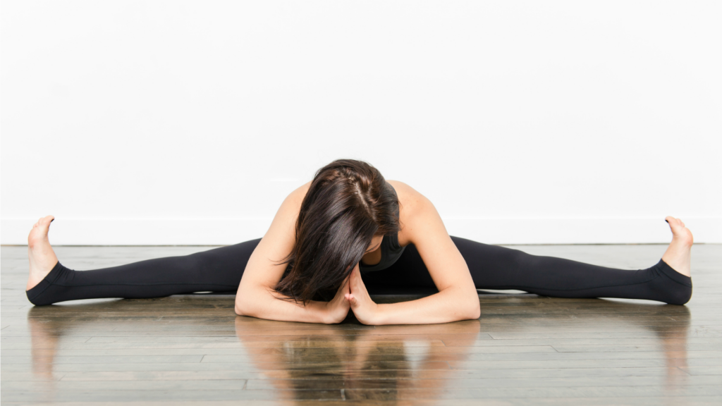 yoga-moves-that-reduce-hip-tension